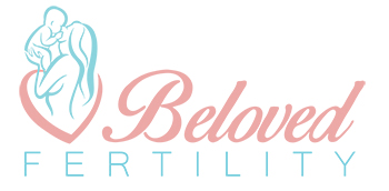 Welcome to Beloved Fertility Center by Dr. Suchada Mongkolchaipak, Phyathai Sriracha Hospital, Thailand